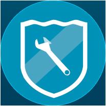 Resultado de imagen para icon mantenimiento